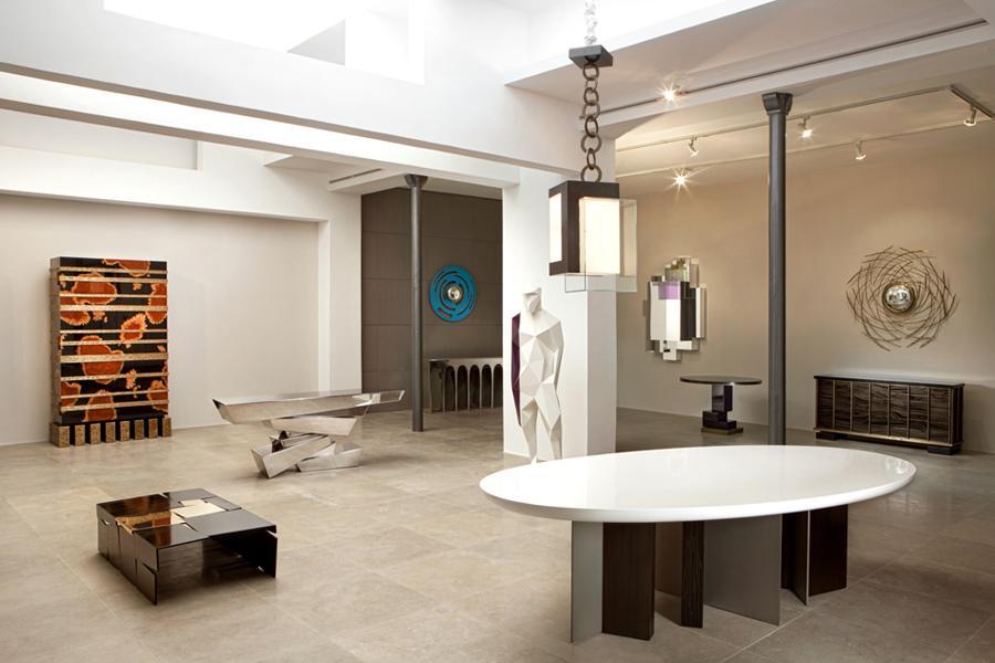 uzerai budynek metropolitan herve van der straeten. Black Bedroom Furniture Sets. Home Design Ideas